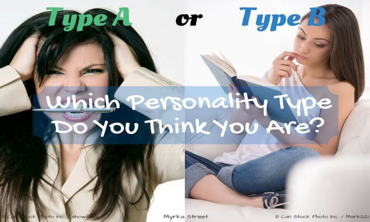 type-a-and-type-b-persons