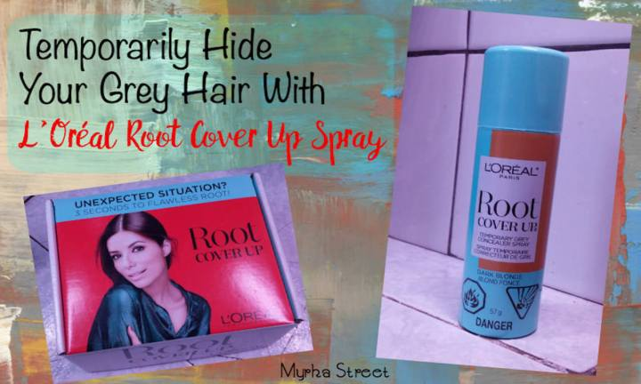 root-cover-up-spray-copy1