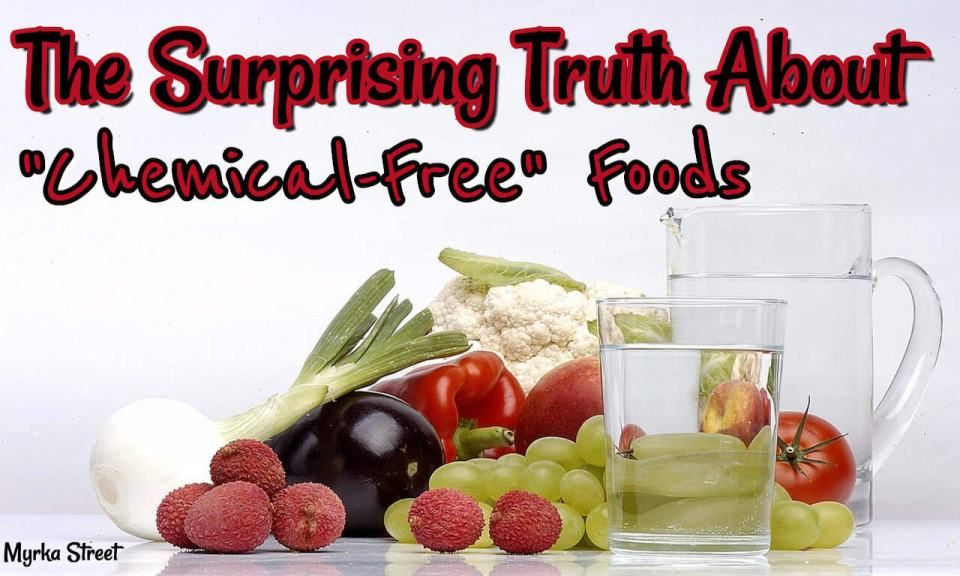 chemical-free-truth